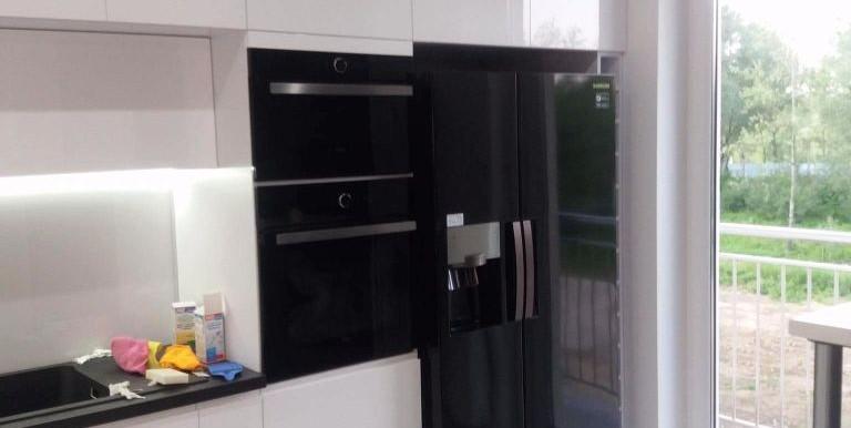 24754092_2_1280x1024_komfortowy-apartament-62m2-w-rzeszowe-kwiatkows-dodaj-zdjecia_rev013
