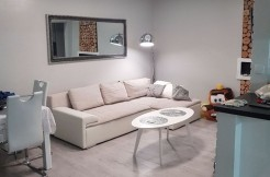 Квартира в Жешуве 62 м2