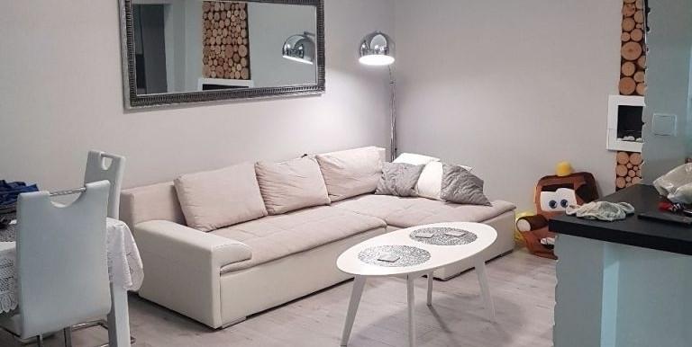 24754092_5_1280x1024_komfortowy-apartament-62m2-w-rzeszowe-kwiatkows-podkarpackie_rev013