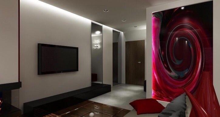 24955100_1_1280x1024_mieszkanie-garaz-wyposazone-sprzedamcentrum-krakow-krakow_rev001