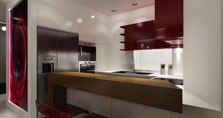 24955100_2_1280x1024_mieszkanie-garaz-wyposazone-sprzedamcentrum-krakow-dodaj-zdjecia_rev001