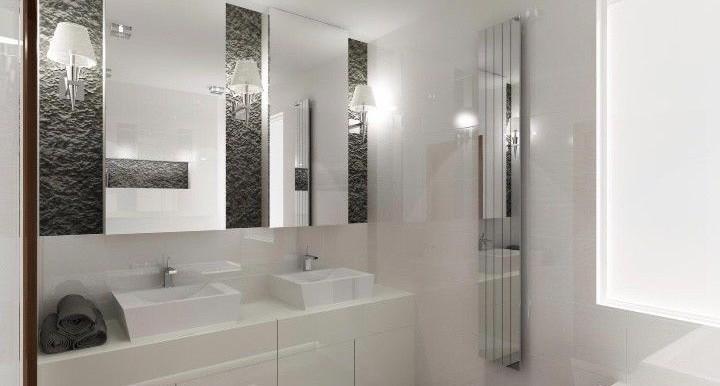 24955100_6_1280x1024_mieszkanie-garaz-wyposazone-sprzedamcentrum-krakow-_rev001