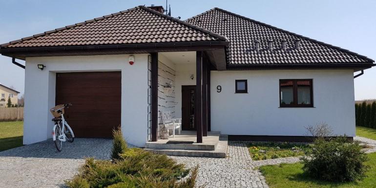 25199524_3_1280x1024_dom-jednorodzinny-w-koszalinie-raduszka-domy_rev001