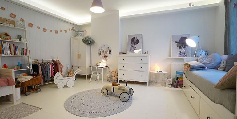 25255124_10_1280x1024_wyjatkowy-apartament-przy-dzielnicy-nadmorskiej