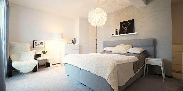 25255124_15_1280x1024_wyjatkowy-apartament-przy-dzielnicy-nadmorskiej