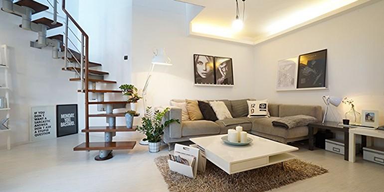 25255124_4_1280x1024_wyjatkowy-apartament-przy-dzielnicy-nadmorskiej-sprzedaz