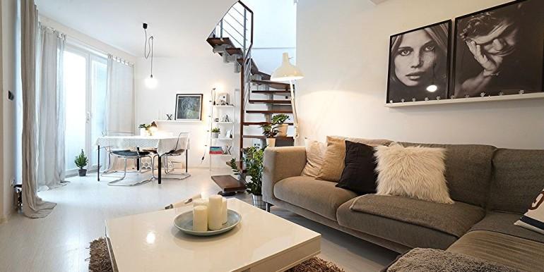 25255124_7_1280x1024_wyjatkowy-apartament-przy-dzielnicy-nadmorskiej