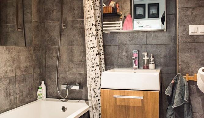 25260604_2_1280x1024_mieszkanie-48-m-antresola-dodaj-zdjecia