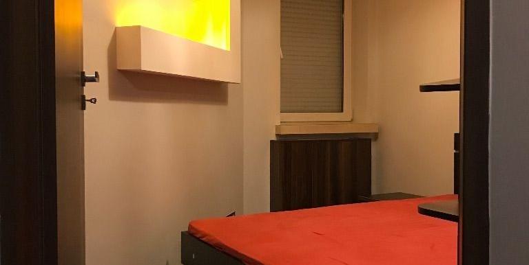 25307076_15_1280x1024_ekskluzywny-apartament-43m2-cctv-warto-zobaczyc