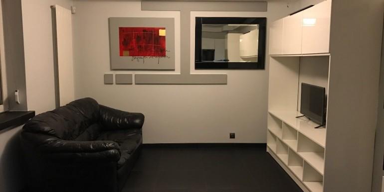 25307076_19_1280x1024_ekskluzywny-apartament-43m2-cctv-warto-zobaczyc