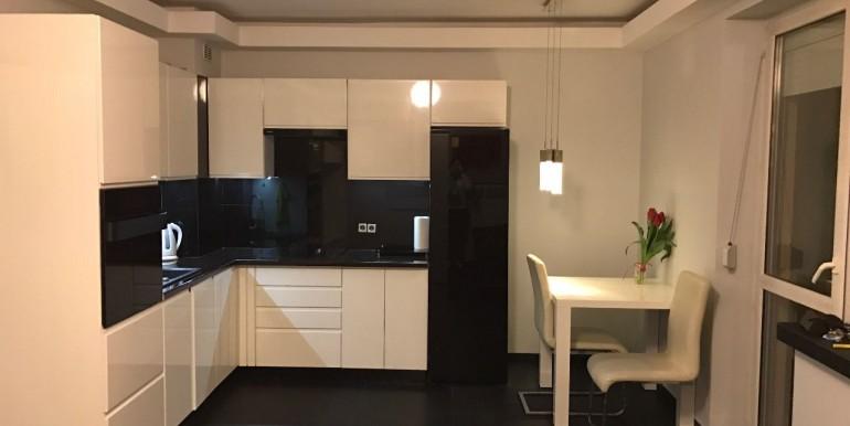 25307076_1_1280x1024_ekskluzywny-apartament-43m2-cctv-warto-zobaczyc-krakow