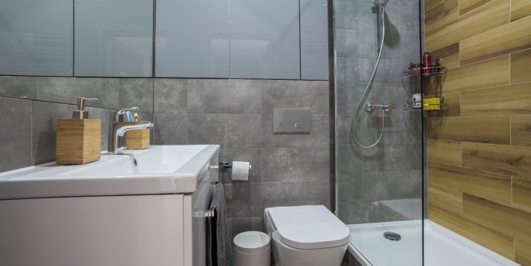 25313712_3_1280x1024_2-pok-po-generalnym-remoncie-pereca-mieszkania
