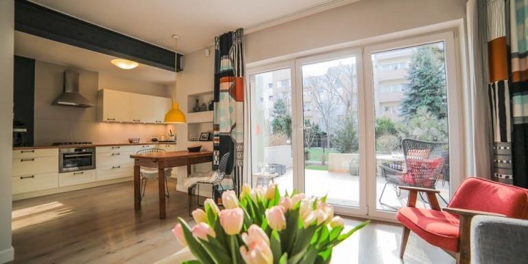 25357008_3_1280x1024_bardzo-wysoki-standard-gotowe-do-wprowadzenia-mieszkania