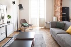 25357836_3_1280x1024_wyjatkowy-apartament-kamienicy-w-sercu-powisla-mieszkania_rev002