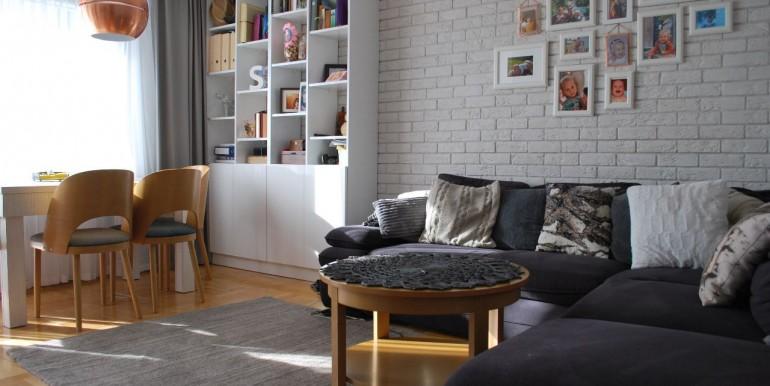 25568796_1_1280x1024_piekne-mieszkanie-na-sprzedaz-gdynia-pogorze-gdynia