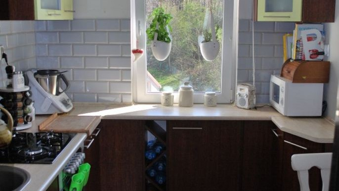 25568796_6_1280x1024_piekne-mieszkanie-na-sprzedaz-gdynia-pogorze