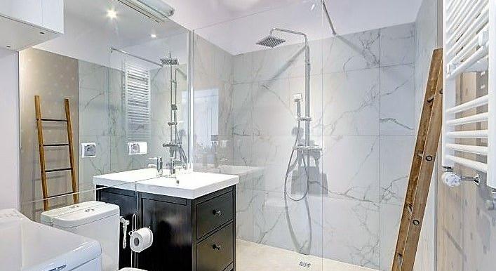 25674608_3_1280x1024_bezposrednio-apartament-centrum-z-widokiem-i-spa-mieszkania_rev001