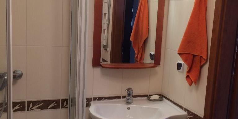 25678236_7_1280x1024_apartament-z-widokiem-na-gory-w-wisle-malince