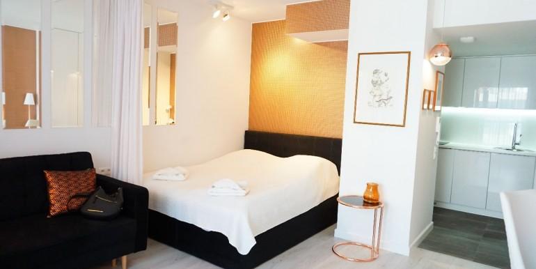 25710140_1_1280x1024_nowy-apartament-wyspa-spichrzow-jaglana-spa-basen-gdansk