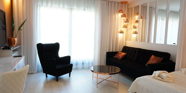 25710140_2_1280x1024_nowy-apartament-wyspa-spichrzow-jaglana-spa-basen-dodaj-zdjecia