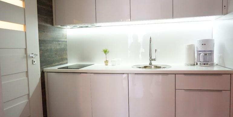 25710140_3_1280x1024_nowy-apartament-wyspa-spichrzow-jaglana-spa-basen-mieszkania