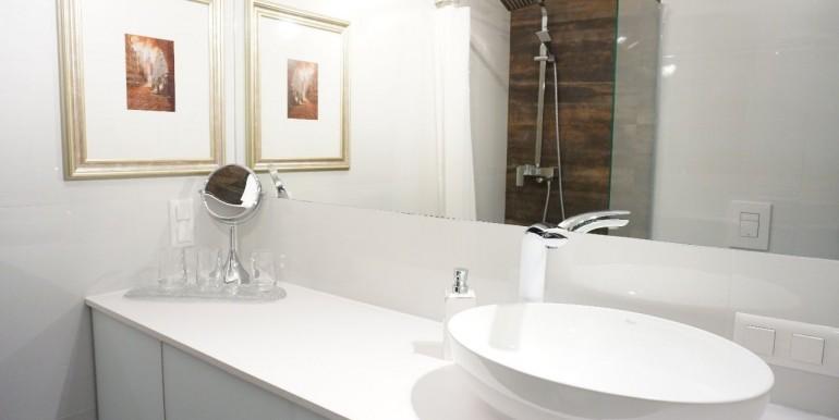 25710140_6_1280x1024_nowy-apartament-wyspa-spichrzow-jaglana-spa-basen