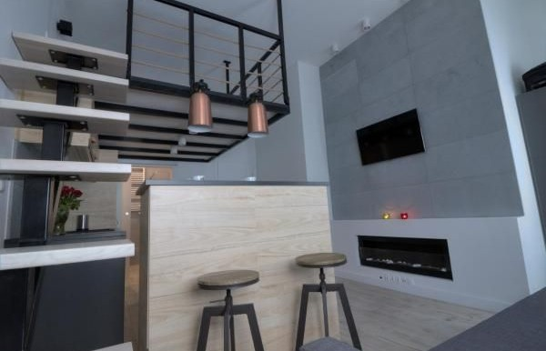 25762560_2_1280x1024_okazja-2-nowe-apartamenty-w-gdansku-srodmiescie-dodaj-zdjecia