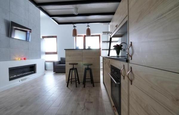 25762560_3_1280x1024_okazja-2-nowe-apartamenty-w-gdansku-srodmiescie-mieszkania