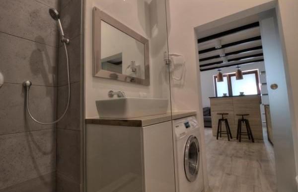 25762560_4_1280x1024_okazja-2-nowe-apartamenty-w-gdansku-srodmiescie-sprzedaz