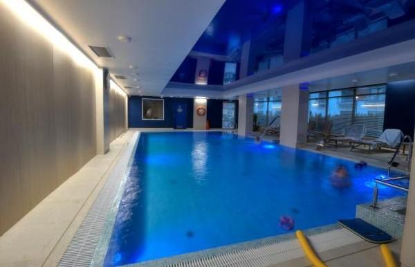 25762560_8_1280x1024_okazja-2-nowe-apartamenty-w-gdansku-srodmiescie