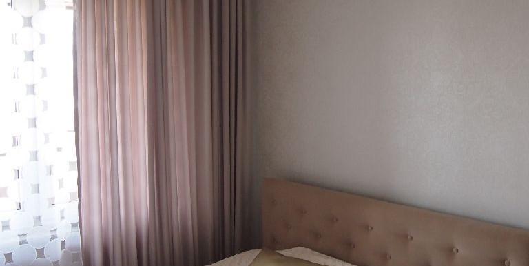 25805720_12_1280x1024_mieszkanie-dwupoziomowe-102m2-z-pieknym-tarasem-_rev020