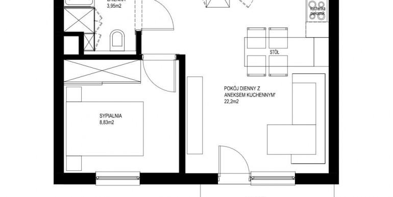 25812020_19_1280x1024_atrakcyjne-mieszkanie-2-pokojowe-ryska-3-_rev004