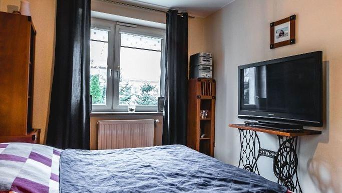 26029396_10_1280x1024_atrakcyjny-i-funkcjonalny-dom-w-lublinie-_rev003