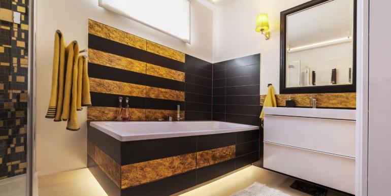 26179240_3_1280x1024_3-pokojowe-mieszkanie-al-ken-nowe-budownictwo-mieszkania