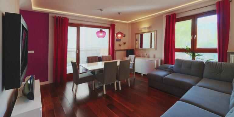 26179240_7_1280x1024_3-pokojowe-mieszkanie-al-ken-nowe-budownictwo