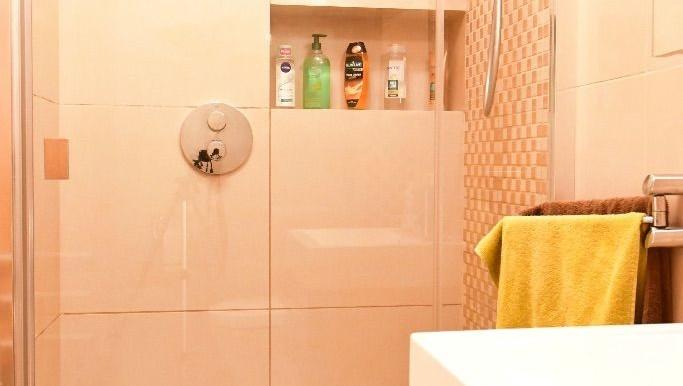 26207360_12_1280x1024_sprzedam-komfortowe-mieszkanie-centrum-_rev001