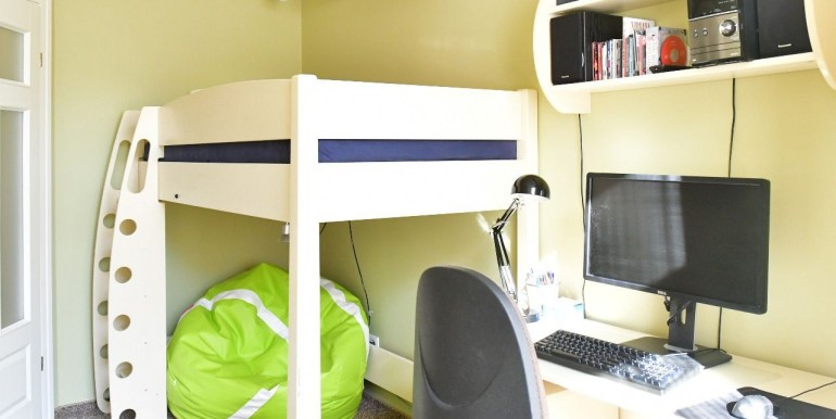 26207360_15_1280x1024_sprzedam-komfortowe-mieszkanie-centrum-_rev001