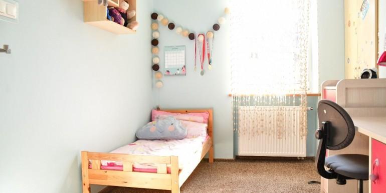 26207360_17_1280x1024_sprzedam-komfortowe-mieszkanie-centrum-_rev001
