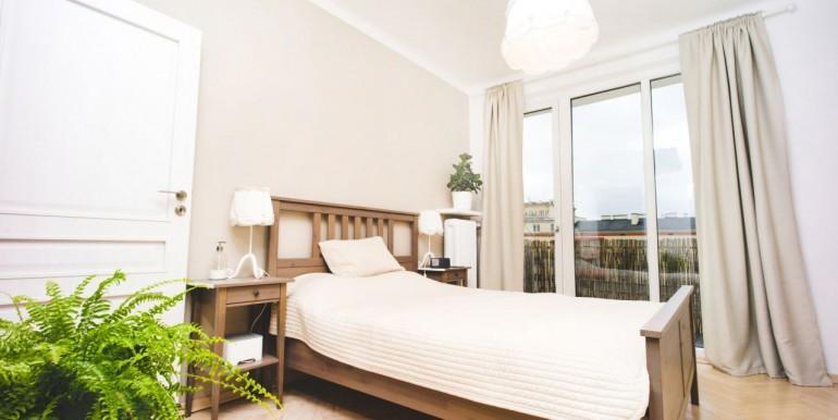 26233040_6_1280x1024_m3-53m2-doly-piekne-wyremontowane-dwa-balkony