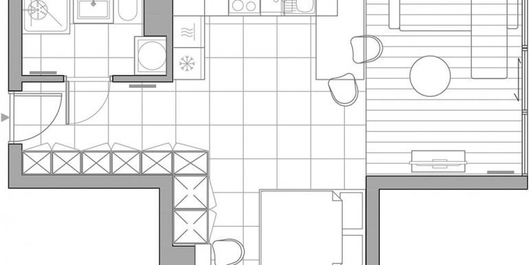 26243116_10_1280x1024_mieszkanie-wislane-tarasy