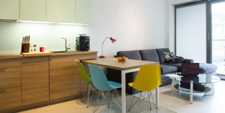 26243116_6_1280x1024_mieszkanie-wislane-tarasy