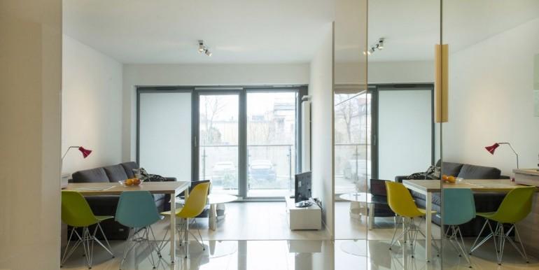 26243116_7_1280x1024_mieszkanie-wislane-tarasy
