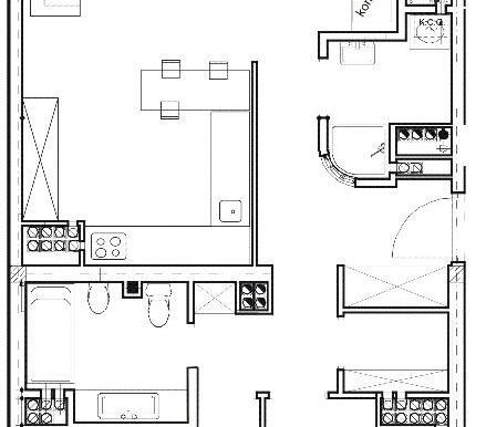 26269180_13_1280x1024_na-sprzedaz-luksusowy-apartament-na-zakrzowku-_rev002