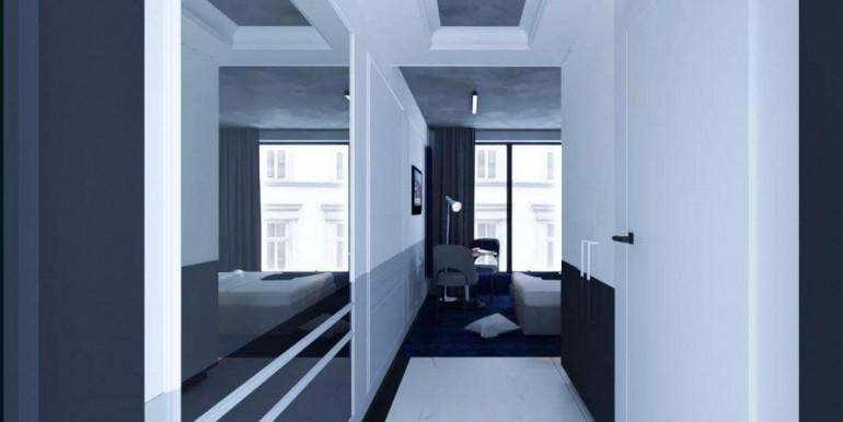 26270320_4_1280x1024_apartament-stare-miasto-z-operatorem-sprzedaz