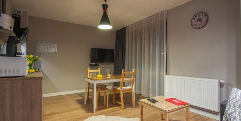 26399180_2_1280x1024_luksusowe-mieszkanie-do-sprzedazy-dodaj-zdjecia