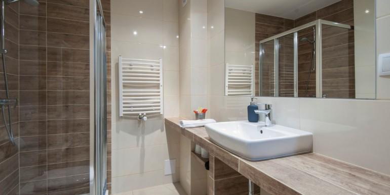 26399180_8_1280x1024_luksusowe-mieszkanie-do-sprzedazy