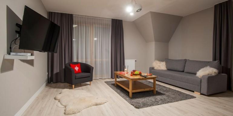 26400052_11_1280x1024_luksusowe-mieszkanie-sprzedam