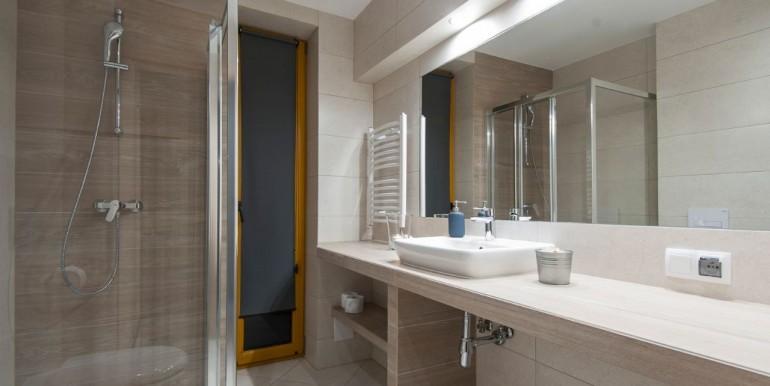 26400052_15_1280x1024_luksusowe-mieszkanie-sprzedam