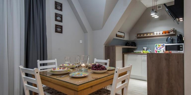 26400052_1_1280x1024_luksusowe-mieszkanie-sprzedam-tatrzanski