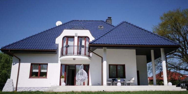 26686676_1_1280x1024_sprzedam-dom-w-zdunach-kaliski_rev001